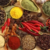 herbs_spices